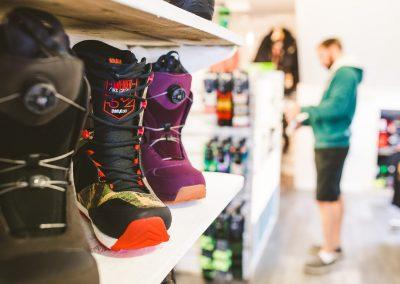 Lifestyle product shoot Dorset