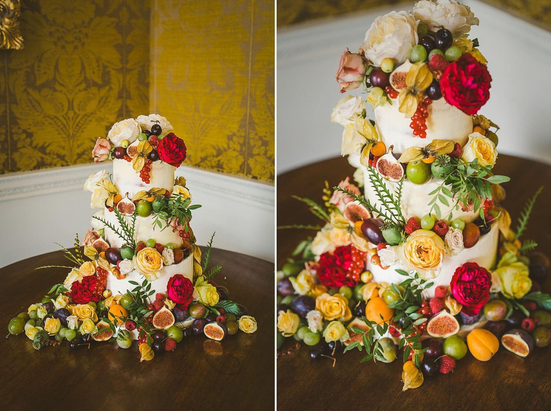 Wedding flowers ideas colours