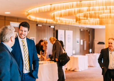 Corporate event photographer Bournemouth
